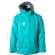 B005XCVEWI   Oakley Navies Mens Insulated Ski Jacket 2011 (Misc.) ---See more at http://astore.amazon.com/skiwdfrgh-20