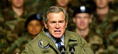 19 mars 2003 – C'était le début d'une guerre dévastatrice qui allait mettre l'Irak à genoux