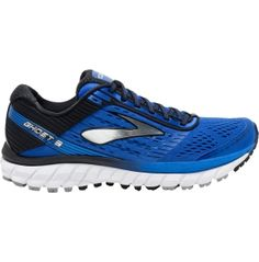 Brooks Men's Ghost 9 Running Shoes | DICK'S Sporting Goods