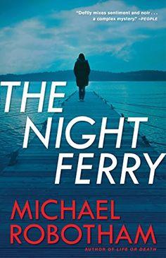The Night Ferry by Michael Robotham http://www.amazon.com/dp/B010MPQGS2/ref=cm_sw_r_pi_dp_Orkgwb0QM3G9H