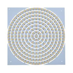 Electronic Components & Supplies Hearty 1pcs Ws2812 Led 5050 Rgb 8x8 64 Led Matrix Ideal Gift For All Occasions Diodes