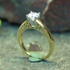 engagement-ring-0120