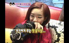 우리 결혼했어요 - We got Married, Jo Kwon, Ga-in(28) #05, 조권-가인(28) 20100529