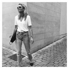 """62 gilla-markeringar, 1 kommentarer - Sophie Hubert (@bysophieh) på Instagram: """"Hi ! #ootd #fwis"""""""