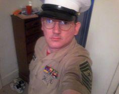 from Pierce gay veterans and va dissability