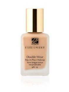 Estee Lauder Double Wear Stay-In-Place Makeup SPF 10 01 Fresco Estee Lauder http://www.amazon.com/dp/B0009TRBCM/ref=cm_sw_r_pi_dp_MMEStb16J9QTA2KV