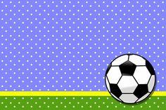 Decoraciones De Cumplea Ef Bf Bdos De Futbol Faciles De Hacer