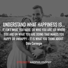 Dale Harbison Carnegie (/ˈkɑrnɪɡi/;[1] spelled Carnagey until c. 1922; November 24, 1888 – November 1, 1955) was an American writer and lecturer and the developer of famous courses in self-improvement, salesmanship, corporate training, public speaking, and interpersonal skills. Born into poverty on a farm in Missouri, he was the author of How to Win Friends and Influence People (1936), a bestseller that remains popular today. He also wrote How to Stop Worrying and Start Living (1948)…