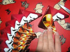 Bowser, Cards, Diy, Character, Bricolage, Do It Yourself, Maps, Playing Cards, Homemade