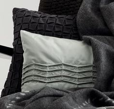 Sahco Cushions in stock at www.glenwoodinteriors.com