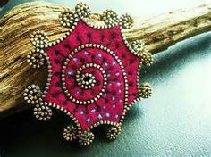 zipper crafts projects - Yahoo Image Search Results