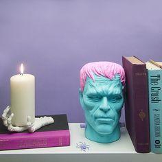 Frankie-bookcase-pastel-goth
