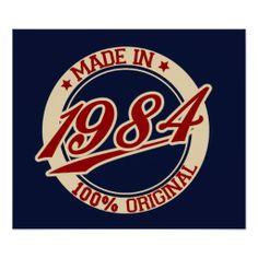 made_in_1984_poster-r2d61cf8380024f4591360b51e31beb03_w2v_8byvr_512.jpg (512×512)