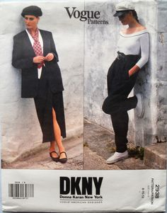 Men's Shoes Clothing, Shoes & Accessories Size Medium Donna Karen New York Dkny Designer Mens Jumper