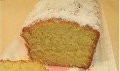 1 and c almond flour one egg one cup pecans tsp salt 1 tsp cinnamon 1 ts p ginger 1 tbl spn melted coconut oil . Greek Sweets, Greek Desserts, Vegan Desserts, Gluten Free Recipes, Vegan Recipes, Sprinkles, Bread Rolls, Almond Flour, Cake Cookies