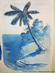 Google Image Result for http://www.brianmooredraws.com/boards/un_palmtree_study.jpg