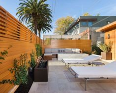 architectural-ideas-covered-patio-1b.jpg