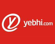 Big Sunday Sale at Yebhi – Upto 80 % Off