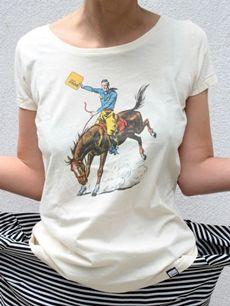 FM4 T-Shirt