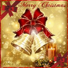 Send this ecard to your friends this Christmas. Free online My Friends ecards on Christmas Christmas Greetings Christian, Christmas Wishes Greetings, Merry Christmas Pictures, Christmas Poems, Merry Christmas Happy Holidays, Christmas Blessings, Christmas Messages, Christmas Scenes, Christmas Art