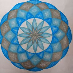 Waldorf grade 6 geometry