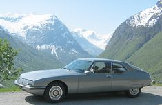 Cars in the like the Challenger, Cuda and Corvette were exceptional. Learn more about cars featuring Muscle Cars, Luxury Cars & Compact Cars. Maserati, Psa Peugeot Citroen, Citroen Car, Classic Motors, Classic Cars, Space Car, Citroen Traction, Volkswagen, Old Cars