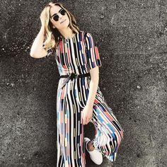 Jessie | The Girlish Tomboy (@the.girlish.tomboy) #streetstyle #style #streetfashion #outfit #ootd