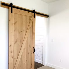 home depot barn door