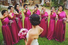fotografia de bodas merida yucatan, hacienda santa cruz-28