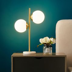 Table Lamps For Bedroom, Bedside Table Lamps, Desk Lamp, Modern Bedside Lamps, Glass Globe, Glass Shades, Ceiling Lights, Ceiling Fans, Marble