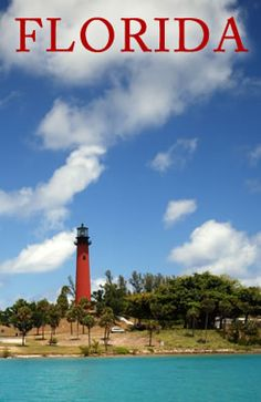 Pennock Point is located near many fabulous boating and fishing opportunities! http://www.waterfront-properties.com/jupiterpennockpoint.php