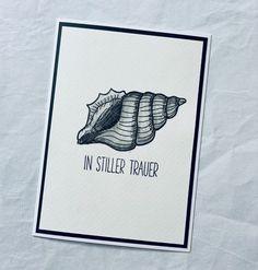 Karten-Kunst Clear Stamps KK-0193 - Meeres-Schnecken #KartenKunstShop #KartenKunst #carddesign #cardmaker #handmadecards #cardmakinghobby #kartenliebe #kartendesign #cardmaking #kartenbasteln #kartenkunststempel #stempel #stempelliebe #stempeln #stamping #clearstamp #kartenkunststanzen #stanzschablonen #diecutting #stanzen
