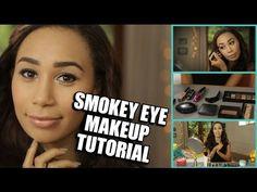 Winter Skin Care Routine with MyLifeAsEva & Creme de la Craft - #BeYouTV - YouTube
