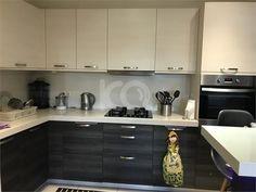 Πώληση ΚΗΠΟΥΠΟΛΗ Κηπούπολη Kitchen Cabinets, Home Decor, Decoration Home, Room Decor, Cabinets, Home Interior Design, Dressers, Home Decoration, Kitchen Cupboards