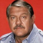 """Former Detroit Lions Defensive Tackle and """"Webster"""" Star Alex Karras Dead at the Age of 77"""