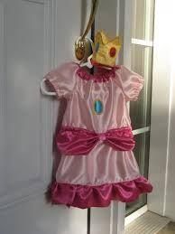 princess peach baby - Buscar con Google