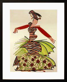 peinture diane dufresne - Recherche Google Diane Dufresne, Oeuvre D'art, Great Artists, Diva, Character, Selfie, Inspiration, Visual Arts, Acrylic Paintings