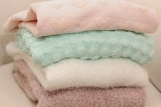 Compras Primark / pastel sweater