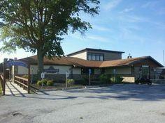 9. TJ Rockwells, Mechanicsburg