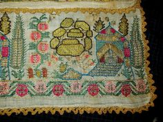 Ottoman-special-towel