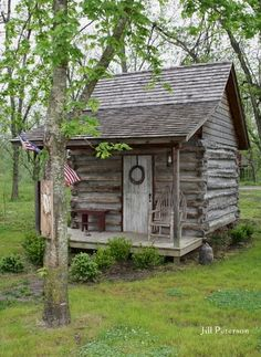Storage Shed Projects - CLICK THE IMAGE for Many Shed Ideas. #backyardshed #woodshedplans