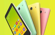 Kekurangan Xiaomi Redmi 2, Si Tampang Gaya dengan Spek Maksimal - http://www.rancahpost.co.id/20150737002/kekurangan-xiaomi-redmi-2-si-tampang-gaya-dengan-spek-maksimal/