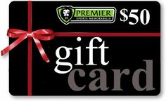 Get a $50 Premier Sports Memorabilia gift card by simply commenting on  one of our blog posts https://www.premiersportsmemorabilia.com/blog.html