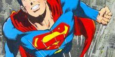 Comic Reflections #32: A Demand Classic!