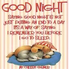 Good Day Quotes: Good Night - Quotes Sayings Good Night Quotes, Quote Night, Good Night Thoughts, Good Night Funny, Funny Good Morning Messages, Good Night Love Images, Good Night Prayer, Good Night Blessings, Good Morning Funny