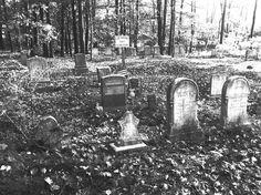 Maine Graveyard 1  photo by Valerie Davis Scenes from TAPIOCA FIRE http://www.amazon.com/Tapioca-Fire-Suzanne-Gilbert-ebook/dp/B00FYJQJDO/?ref=dp_kinw_strp_1