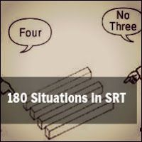 Situation Reaction Test Original 180 Situations in SSB  by www.ssbcrack.com