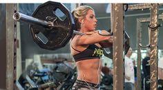 Bodybuilding.com - Rev Up: 7 Simple Ways To Increase Your Metabolism!