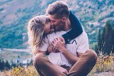 12 вещей, которые мужчины ценят в женщинах больше, чем красоту http://www.myday.net.ua/?p=3185