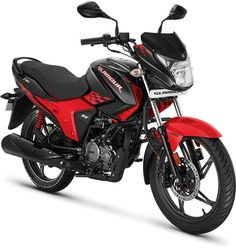 Best Bikes Under 80000 in India in 2020 | Great Mileage & Performance Bike News, Motorcycle News, Yamaha Fz Bike, Hero Motocorp, Tubeless Tyre, Engine Start, Best Build, Commuter Bike, Bike Reviews
